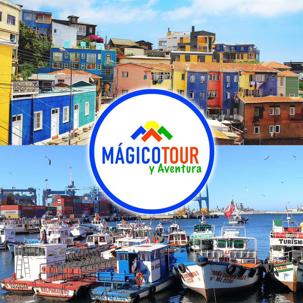 tours-valparaiso3