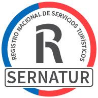 registro sernatur
