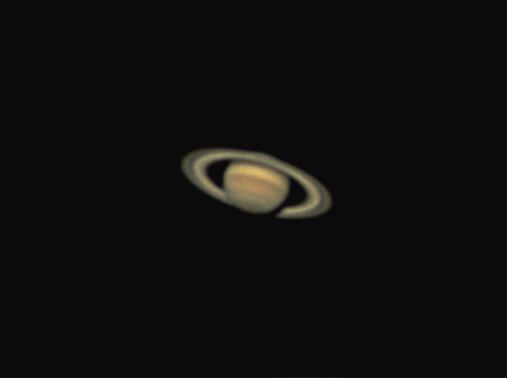 Saturno2