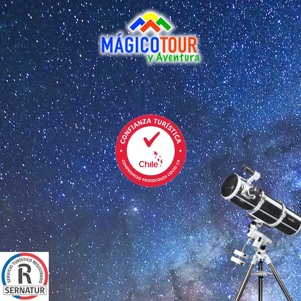 astronomico-portada